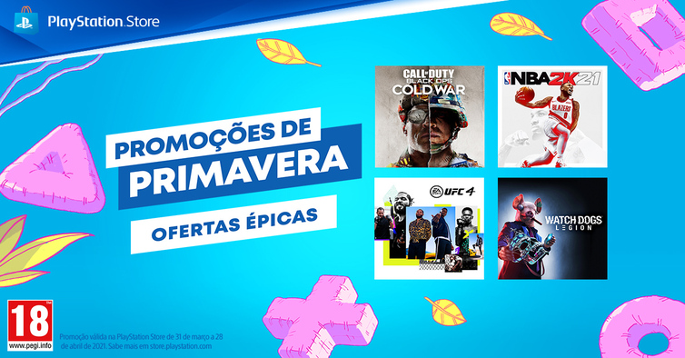 Promoções de Primavera_PlayStation Store (3) (1)