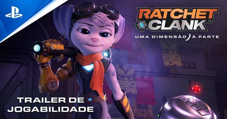 Ratchet & Clank Uma Dimensão À Parte (2) (1) (1)