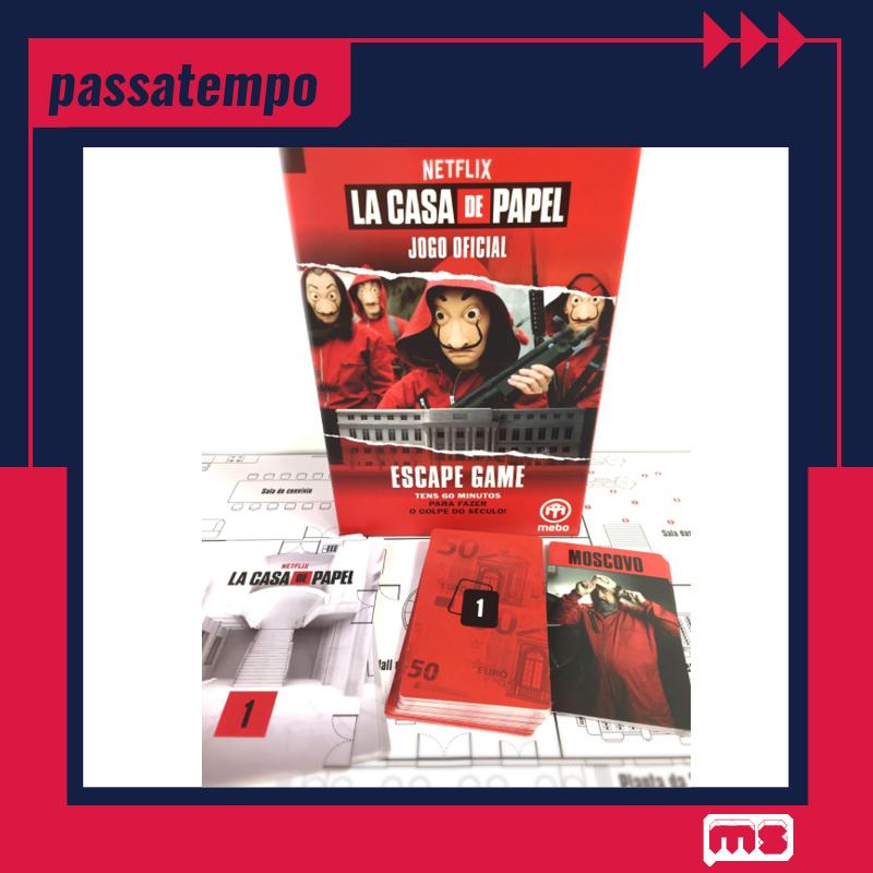 thumbnail_passatempo LA CASA DE PAPEL_MS
