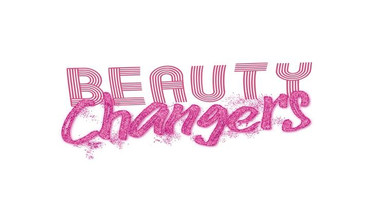 Beauty Changers_logo (1)
