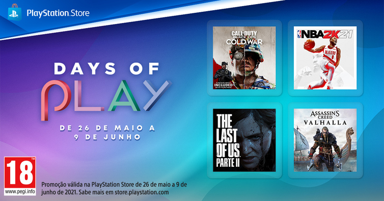 DOP2021-PlayStation Store (3) (1)