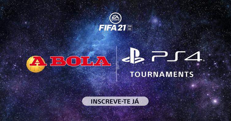 Torneio PS4 FIFA 21 em parceria com A Bola (3) (1)