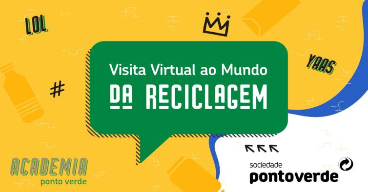 Visita virtual APV (1)