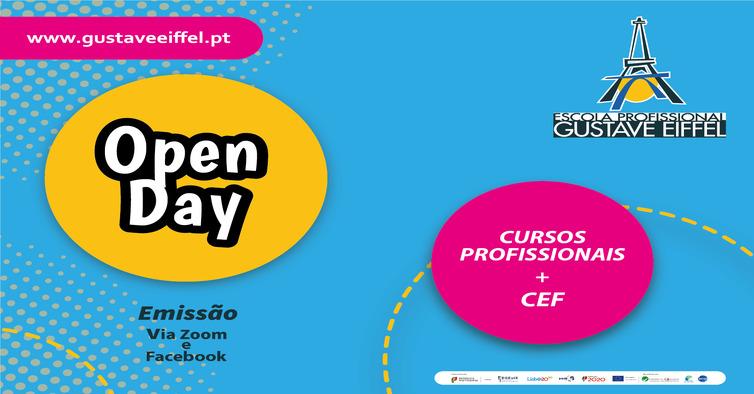 convite Open Day_geral-06