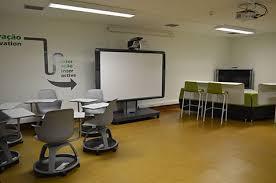 Future Teacher Education Lab