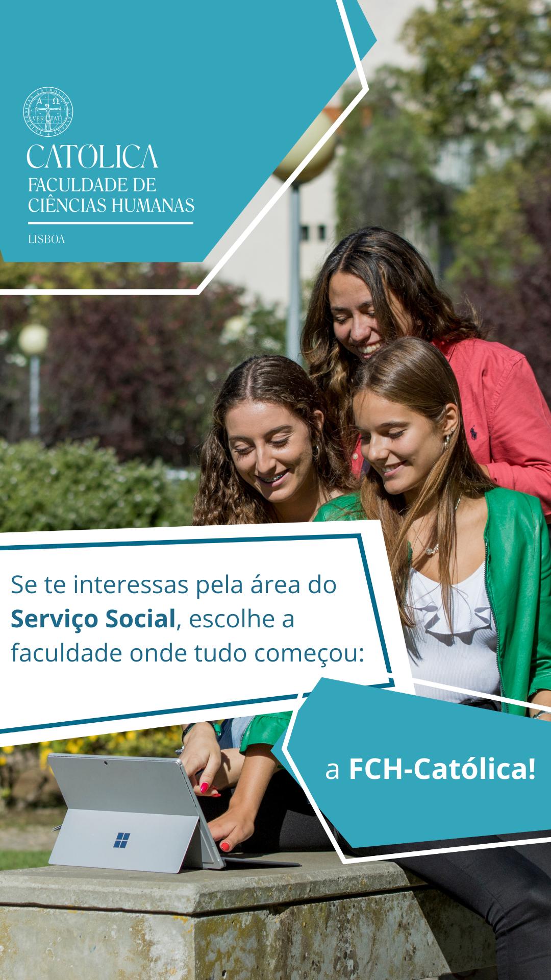 FCH-SS