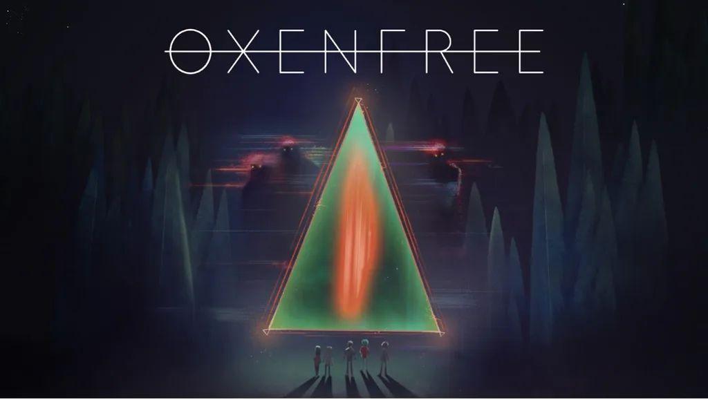 OXENFREE II