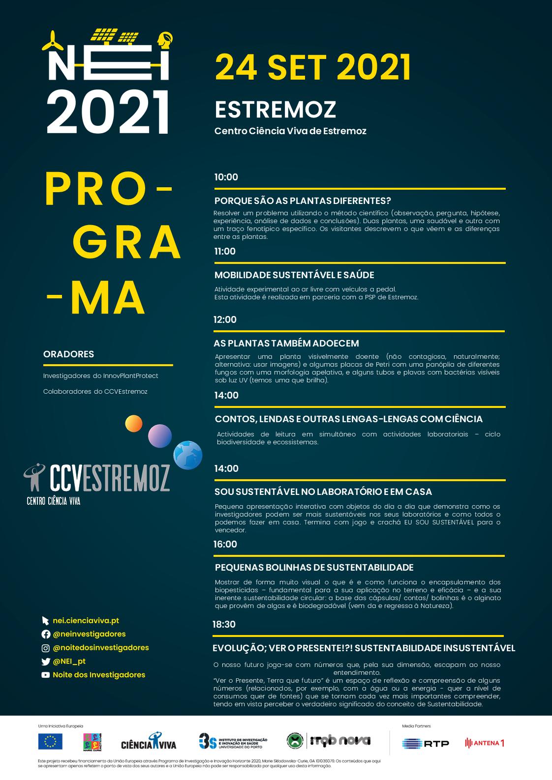 2107_NEI2021_PROGRAMA_CCVEstremoz