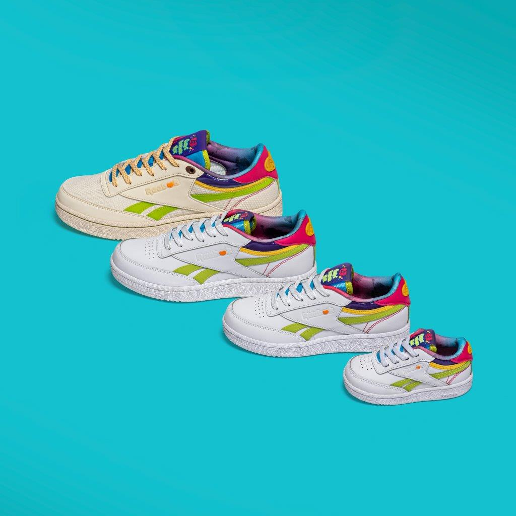 +C23296-C23296_Reebok_JellyBelly_Club_C_Revenge_Pack_Adult_TD_GS_PS_GraphicsPack_1920x1920px_02-796206