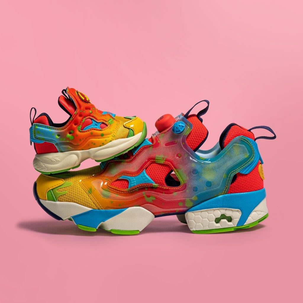 +C23296-C23296_Reebok_JellyBelly_Fury_Pack_Adults_Kids_GraphicsPack_1920x1920px_02-796224