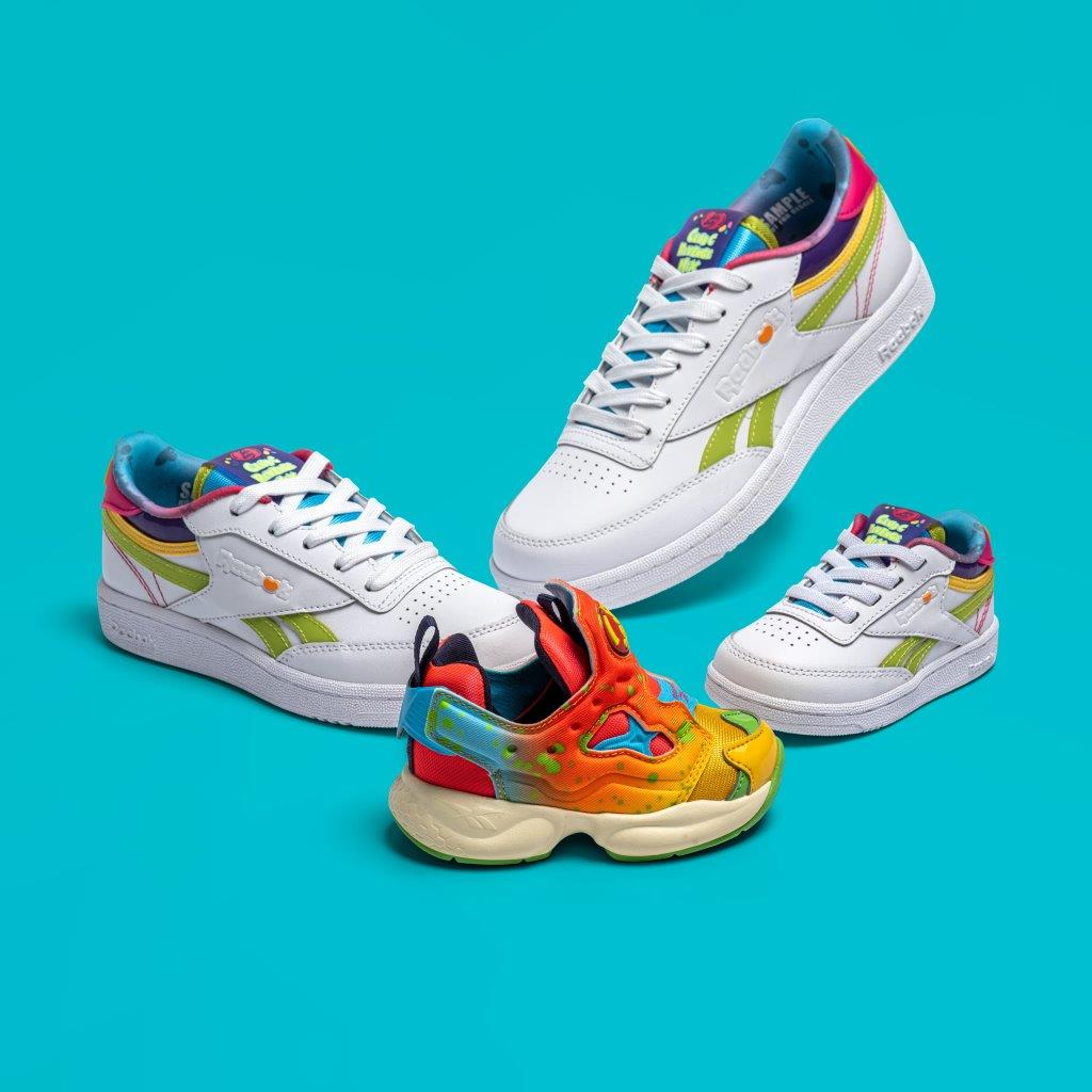 +C23296-C23296_Reebok_JellyBelly_Kids_Pack_All_4_SKUs_GraphicsPack_1920x1920px_02-796227